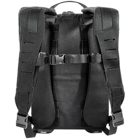 Tasmanian Tiger TT Assault Pack 12, black